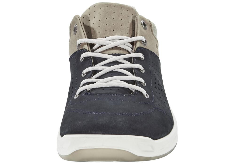 Men S Shoes San Francisco Gtx
